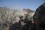 EARF Soldiers conduct demolition training 160830-F-EX835-093.jpg
