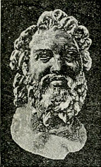 EB1911 Greek Art - Head of Anytus - Lycosura.jpg