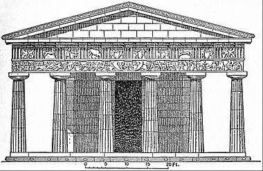 EB1911 Greek Art - Restoration of the Temple at Assus.jpg