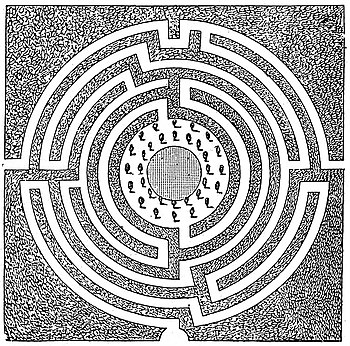 EB1911 Labyrinth - Batty Langley.jpg