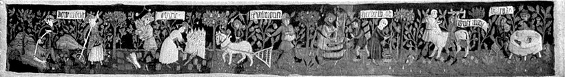 EB1911 Tapestry - Field labours, &c.jpg