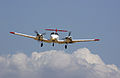 EC-GHA Piper PA-44 Seminole.JPG