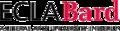 ECLA Logo.png