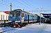 ED9M-0071 Train 2011 G1.jpg