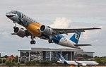 EGLF - Embraer E190-E2 - PR-ZGQ (42923565984).jpg