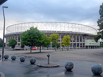 1986–87 European Cup - Image: EH Stadion 040606w