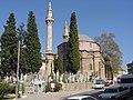 EMİRSULTAN - panoramio.jpg