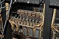 ENIAC, Fort Sill, OK, US (28).jpg