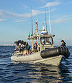 EOD Group 1 150127-N-DM308-041.jpg