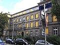 EOST Université Strasbourg.jpg