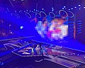 ESC 2021 Rotterdam 1st Semi Jury Show Russia2.jpg