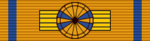 EST Order of the Cross of the Eagle 1st Class BAR.png