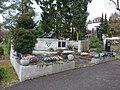 ES Ebershaldenfriedhof Grabstätte Merkel.jpg