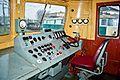 ET40-25 - kabina, 2004-12-07.jpg