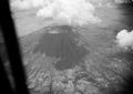 ETH-BIB-Alter Krater (Zukwala), Abessinien aus 6000 m Höhe-Abessinienflug 1934-LBS MH02-22-0194.tif