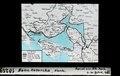 ETH-BIB-Boka Kotorska, Karte-Dia 247-10259.tif