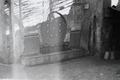 ETH-BIB-Brunnen in Fès-Nordafrikaflug 1932-LBS MH02-13-0367.tif
