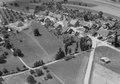 ETH-BIB-Chesalles-sur-Moudon-LBS H1-025125.tif