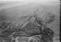 ETH-BIB-Gebirge zwischen Colomb-Bechar und Fès-Nordafrikaflug 1932-LBS MH02-13-0281.tif