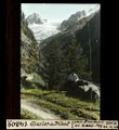 ETH-BIB-Glacier du Trient-Dia 247-14809.tif
