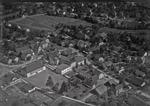 ETH-BIB-Gränichen, Bally-Areal und die damalige Turnhalle-Inlandflüge-LBS MH03-1081.tif