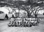 ETH-BIB-Gruppenfoto der Bewohner des Camps-Kilimanjaroflug 1929-30-LBS MH02-07-0314.tif