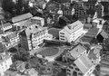 ETH-BIB-Horgen, Altersheim Tabeaheim-LBS H1-019900.tif