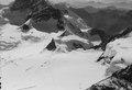 ETH-BIB-Jungfraujoch mit Jungfrau-LBS H1-025680.tif