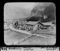 ETH-BIB-Kandersteg, Italiener-Dorfstrasse-Dia 247-00952.tif