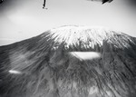 ETH-BIB-Kibo-Kilimanjaroflug 1929-30-LBS MH02-07-0277.tif