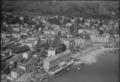 ETH-BIB-Lugano, Paradiso, Albergo Eden-LBS H1-012903.tif