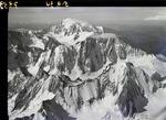 ETH-BIB-Mont Blanc-Inlandflüge-LBS MH01-007953.tif