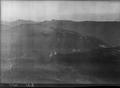 ETH-BIB-Mont Graitery und Gorges de Court, Blick nach Südosten-Inlandflüge-LBS MH01-006677B.tif