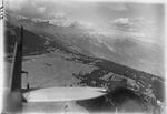 ETH-BIB-Montana, Wildstrubelgruppe v. S. W. aus 2000 m-Inlandflüge-LBS MH01-002138.tif