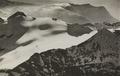 ETH-BIB-Monte Leone v. O. aus 4000 m-Inlandflüge-LBS MH01-005661.tif