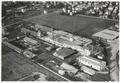 ETH-BIB-Oerlikon, Akkumulatorenfabrik-Inlandflüge-LBS MH03-1470.tif