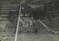 ETH-BIB-Rafz, Ziegelhütte der Zürcher Ziegeleien-Inlandflüge-LBS MH03-1658.tif