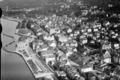 ETH-BIB-Rorschach, Hafen v. N. W. aus 80 m-Inlandflüge-LBS MH01-005880.tif
