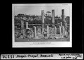 ETH-BIB-Serapis-Tempel Pozzuoli-Dia 247-15370.tif