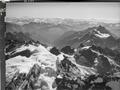 ETH-BIB-Titlis, Meiental, Graubündneralpen, Sustenhorn v. N. W. aus 3000 m-Inlandflüge-LBS MH01-008009.tif