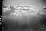 ETH-BIB-Wolken-Inlandflüge-LBS MH01-008215.tif