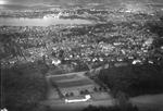 ETH-BIB-Zürich-Hottingen, Zürichsee v. N. aus 600 m-Inlandflüge-LBS MH01-006491.tif