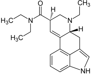 ETH-LAD chemical compound