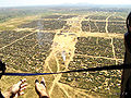 EUFOR - Tchad (1).jpg