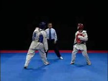 Archivo:EVD-taekwondo-002.ogv
