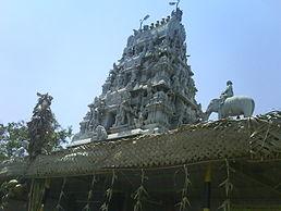 gratuit datant Tirupur asiatique unique site de rencontre
