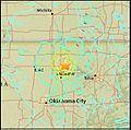 Earthquake 2016 Oklahoma USGS.jpg