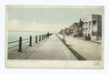 East Battery Parade, Charleston S. C (NYPL b12647398-62425).tiff