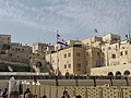 East Jerusalem 2009 (4158162587).jpg