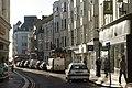 East Street, Brighton - geograph.org.uk - 633364.jpg